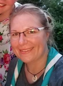Sandra Jungheim